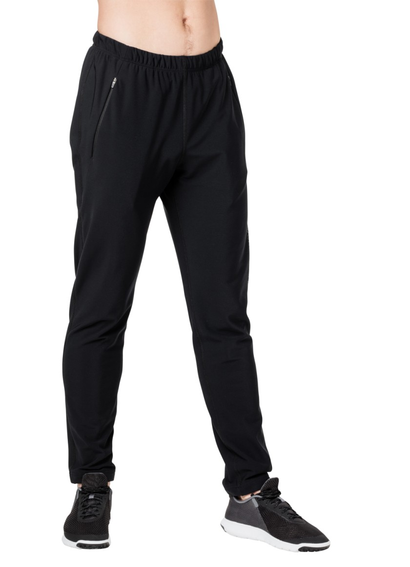 TRAIL BLIZZARD PANTS