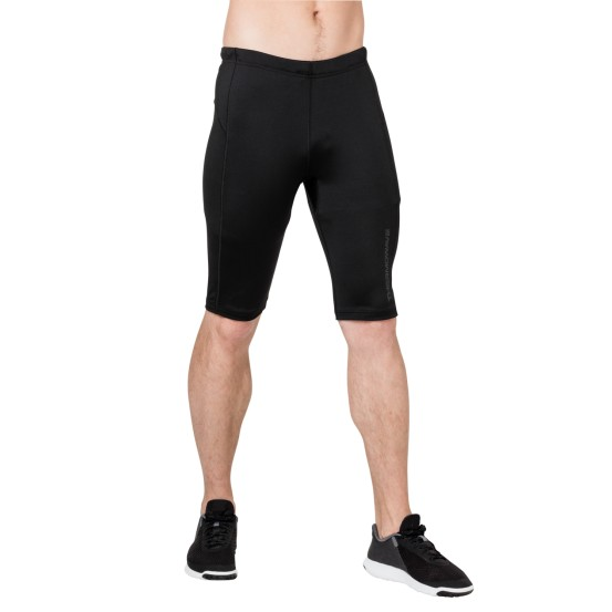 TRAIL PACE SHORTS