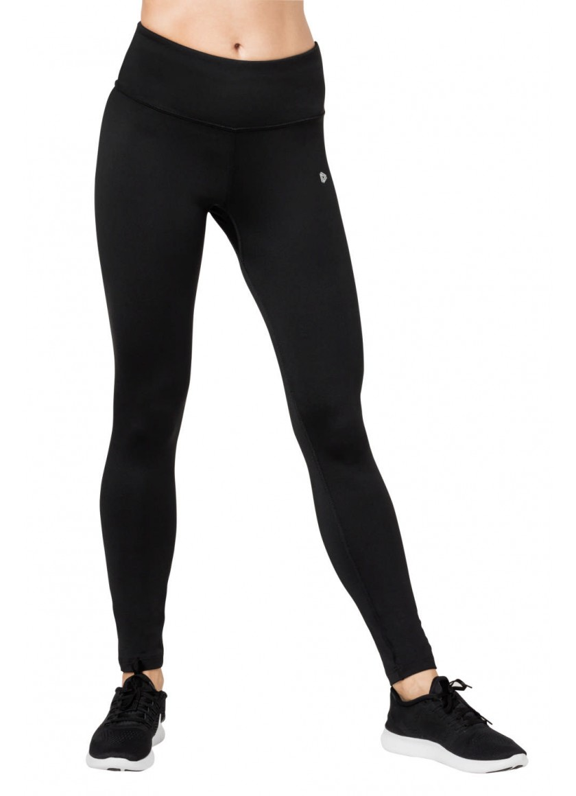 TRAIL INTERVAL TIGHTS