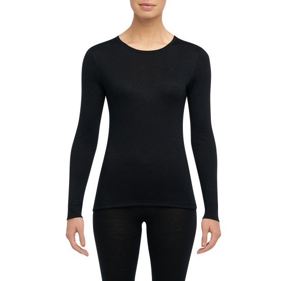 MERINO ONE50 LONG-SLEEVE SHIRT