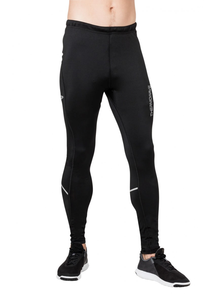 TRAIL PACE TIGHTS