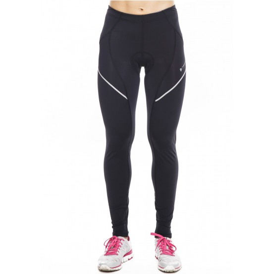PACELINE 3/4 TIGHTS