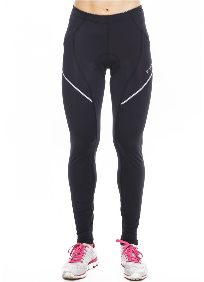 PACELINE TIGHTS
