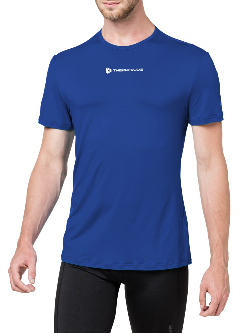 TRAIL REPS SHORT-SLEEVE SHIRT