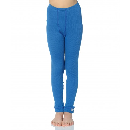 JUNIOR ACTIVE PANTS